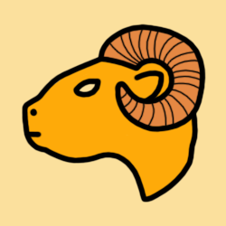 Aries Horoscope 2019 Yearly Horoscope Trends For Aries Decans