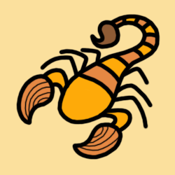 Scorpio Horoscope 2019 | Yearly Horoscope for Scorpio Decans